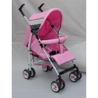 Buy cheap Baby Stroller / Baby Buggy (ZP-602A) from wholesalers