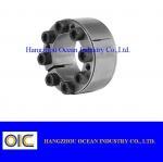 Buy cheap Keyless Locking Assembly Ringfeder Germany Standard RFN4071 RFN7012 RFN7013 RFN7110 RFN8006 from wholesalers