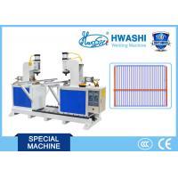 Buy cheap 450 kg Weight Butt Welding Machine product