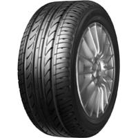 Buy cheap Car tire with good quality 175/70R13 175/75R14 185/60R14 from wholesalers