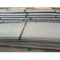 3mm - 120mm Thick Structural Steel Plate / 321 2205 304 Stainless Steel Plate Manufactures