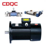 Wholesale Servo Torque Synchronous Induction Motor 32nm 3000rpm Permanent Magnet from china suppliers