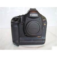 Buy cheap The brand new Canon EOS-1Ds Mark III SLR 21.1mp digital cameras from wholesalers