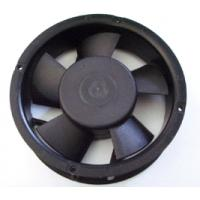 Buy cheap DC Brushless Cooling Fan(JD17251DC) from wholesalers