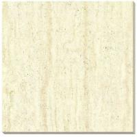 Buy cheap 500 X 500mm Acid Resistant Glazed Porcelain Tiles 9 - 10mm , Double Loading from wholesalers
