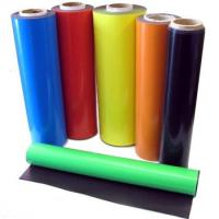Buy cheap 2014 Hotest Rubber Magnet Colorful from wholesalers