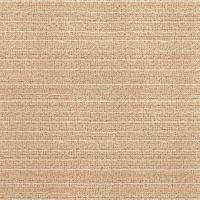 Buy cheap Yellow Carpet Design 600x600 Floor Tiles , Indoor   Kitchen Floor Tiles 600x600 product