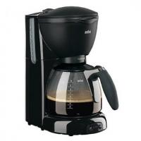 Buy cheap Coffee pot (K-012) from wholesalers