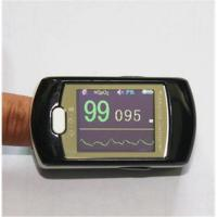 Buy cheap Finger Pulse Oximeter-CE&FDA Approved from wholesalers