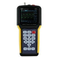 Wholesale WH2012 Digital oscilloscopes from china suppliers
