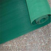 Buy cheap Industrial rubber floor mat from wholesalers