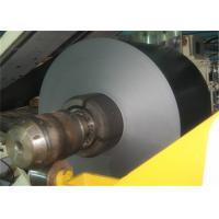 China 304 316 321 309S 310S Cold Rolled Steel Coil 2B BA 1000mm 2000mm Width 0.05mm~4.00mm Thickness on sale