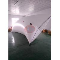 Buy cheap Palm Acid Oil Flexy Bag 24000 Liter 20ft Container Flexitank Oem Service from wholesalers