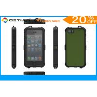 Buy cheap Case Mate Waterproof iPhone 5 Cases for Protection Otterbox Custom from wholesalers