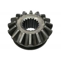 Buy cheap Cold Extrusion Process Common Carbon Steel Cold Extrusion Gear Parts Manufacturer from wholesalers