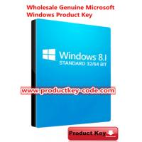 free & real windows 8 product key codes for activation