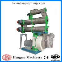Buy cheap High capacity fully automatic poultry farm equipment for sale with CE approved from wholesalers