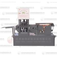 China Automatic Hydraulic Tile Making Machine on sale