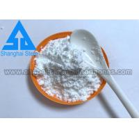 Wholesale Testosterone Isocaproate Raw Steroid Powder Anabolic Hormone CAS 15262-86-9 from china suppliers