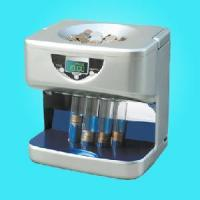 Buy cheap Coin Counter HS 011C from wholesalers