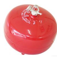 Buy cheap Easy Operate  Automatic Fire Extinguisher Portable Aerosol Fire Extinguisher For Class B from wholesalers