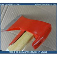 Wholesale claw hammer head axe with handle, high quality axes hatchet manufacturer in China, claw hammer axes from china suppliers