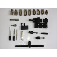 Buy cheap common rail injector disassembling tools (20 pcs) from wholesalers