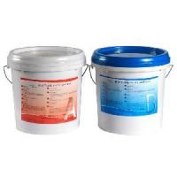 Buy cheap Epoxy Adhesive/Glue from wholesalers