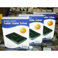 Buy cheap Solid State Drive from wholesalers