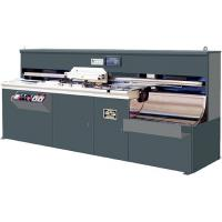 Buy cheap JBJ20B Over size Perfect Binder from wholesalers
