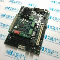Buy cheap FRICK  BOARD 649C1091G01 b from wholesalers