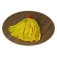 Wholesale Nonwoven Mop Head (YYNN-160) from china suppliers