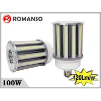 Samsung 100w Led Corn Bulb Replace The Conventional CFL Bulb 300w Manufactures