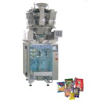 Wholesale Automatic Snack Food Packaging Machine (VFS5000D) from china suppliers