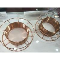 Wholesale Welding Consumables / Welding Wires And Welding Electrodes ISO9001 from china suppliers