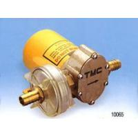 Buy cheap Electric Gear Pump from wholesalers