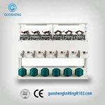 Buy cheap Three Phase Auto Wool Yarn Bobbin Winding Machines from wholesalers
