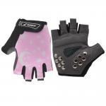 Buy cheap MOREOK Children Cycling Gloves, Kid Roller Skating Gloves, Balance Biking Gloves from wholesalers