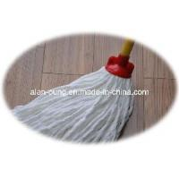 Wholesale Twisted Mop (YYNT-160) from china suppliers