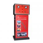 Buy cheap Heavy truck automatic Nitrogen Generator from wholesalers