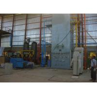 Wholesale High Pure Small Cryogenic Nitrogen Plant , Industrial Liquid N2 Generator from china suppliers