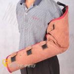 Buy cheap Hidden Bite Sleeves from wholesalers