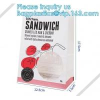 Buy cheap Hambuger Box Sos bag Tin Tie Bag Bakery bag Kraft paper bag Coffee cup sleeves Soup bowl Ice cream cups Kraft food cont from wholesalers