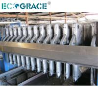 Wholesale Metal And Mining Industry Filter Press Cloth Gasket Cloth Filter from china suppliers