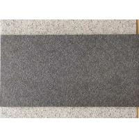 Buy cheap Dark Granite Pocerlain Tiles Equal Size Glazed Surface Treatment from wholesalers