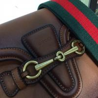 Buy cheap 2019 GUCCI ladies handbag,The unique American design and exquisite workmanship and quality are favoured by customers. from wholesalers