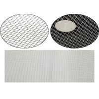 Buy cheap 10X10 80Micron Stainless Steel Wire Mesh Sieve For Filter from wholesalers