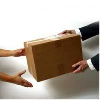 Buy cheap beijing air cargo delivery service to Oman --rayan from wholesalers