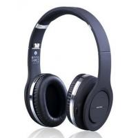 Wholesale Elegent Mini Foldable Four Channels noise cancelling wireless headphones from china suppliers