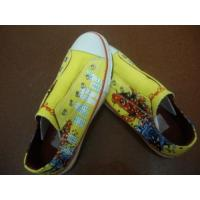 Womens Designer Shoes Manufactures